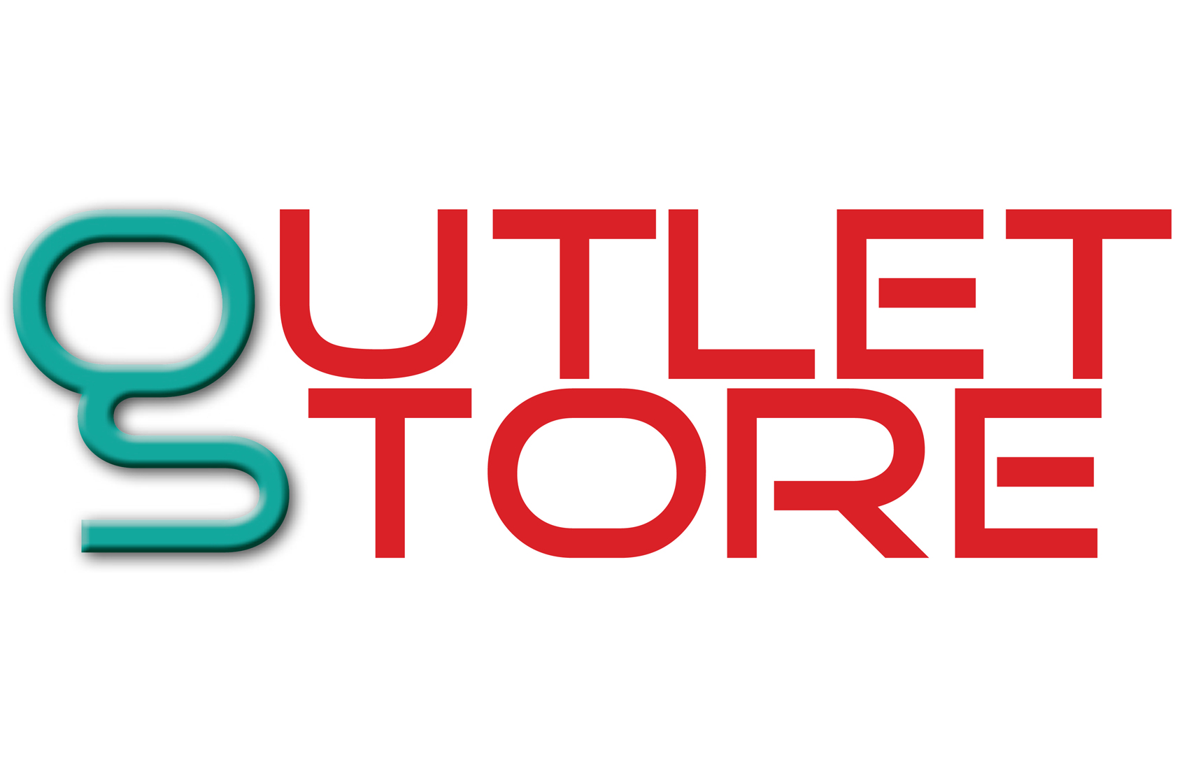 Outlet Store
