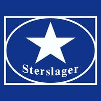 Sterslager Stijn en Line