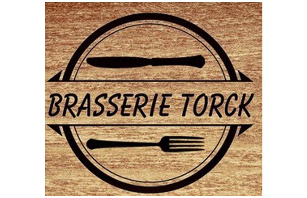 Torck Brasserie