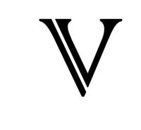 Vanty Design